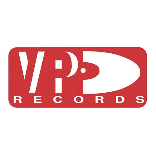VP Records Profile