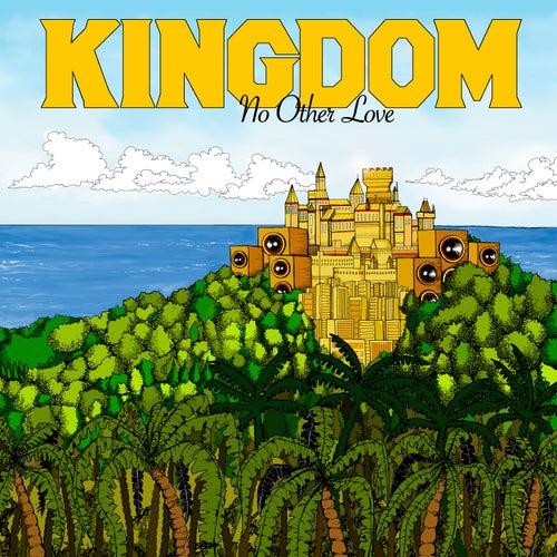 Kingdom  (feat. Busy Signal, Jonny Mack, Mr. Vegas & Alex TOK)