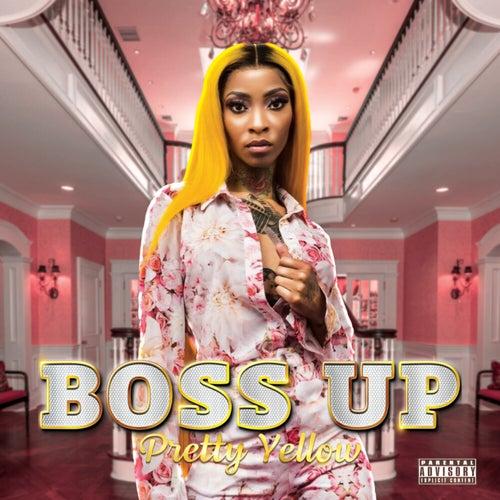 Boss Up