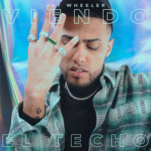 Viendo el Techo [Beatsource Exclusive]