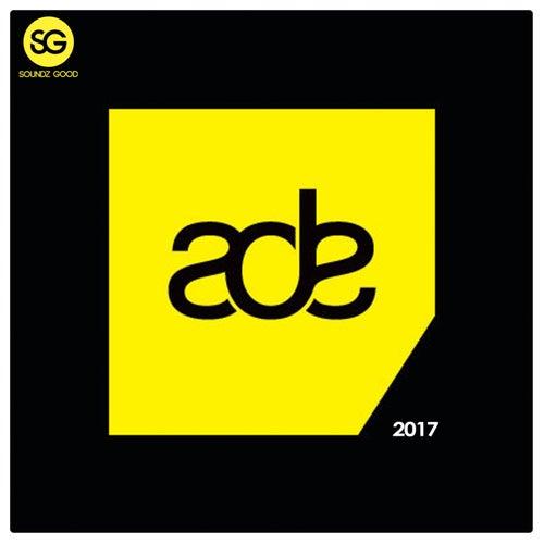 ADE 2017
