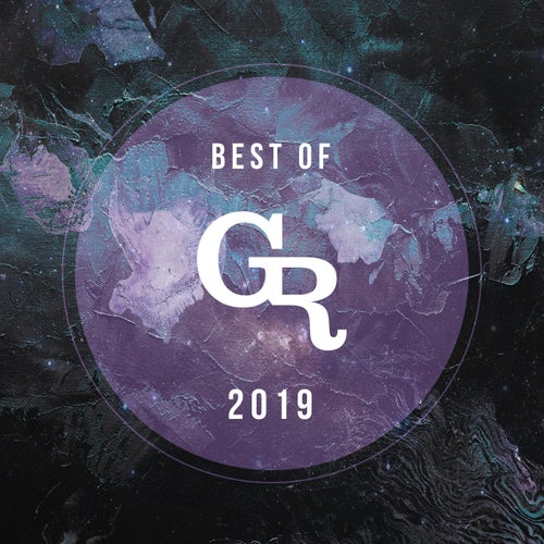 Griffintown Best of 2019
