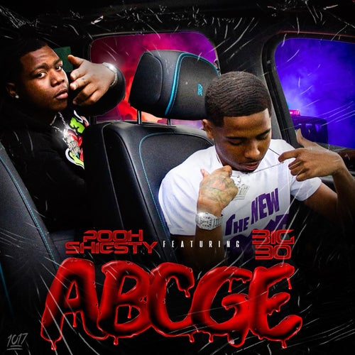 ABCGE (feat. BIG30)
