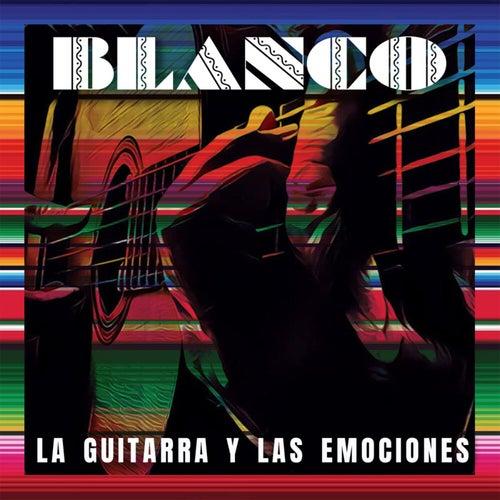 La Guitarra Y Las Emociones