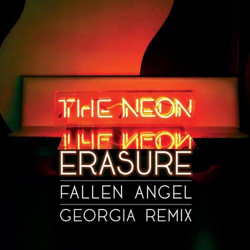 Fallen Angel (Georgia Remix)