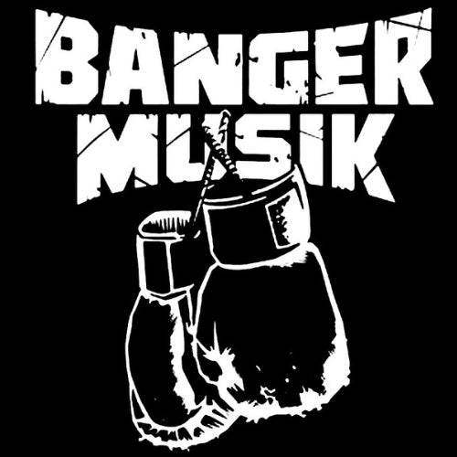 Banger Musik/WM Germany Profile