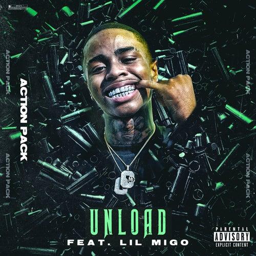 Unload (feat. Lil Migo)