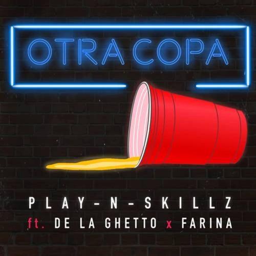 Otra Copa