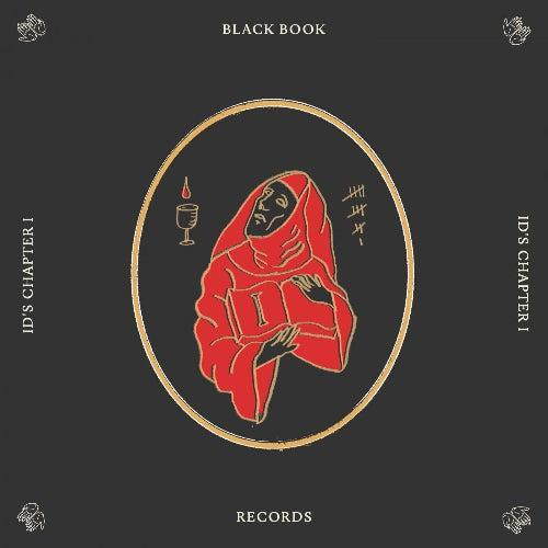 Black Book Records, LLC Profile