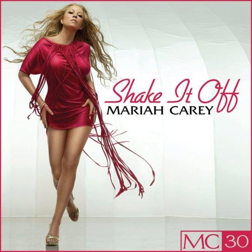 Shake It Off - EP