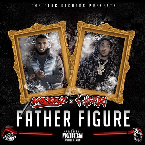 Father Figure feat. G Herbo