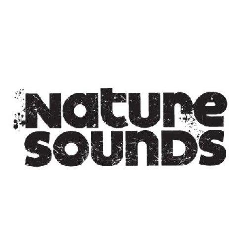 Nature Sounds Profile