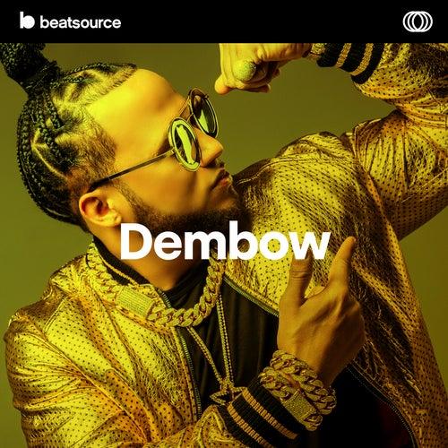 Dembow playlist