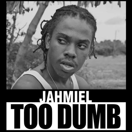 Too Dumb - Single