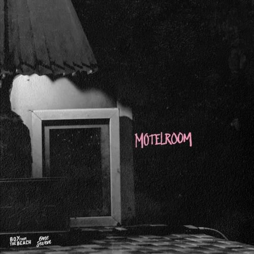 Motelroom