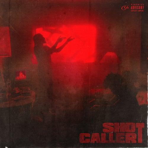 Shot Caller (feat. Guapdad 4000)