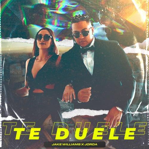 Te Duele