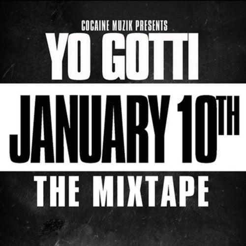 January 10th