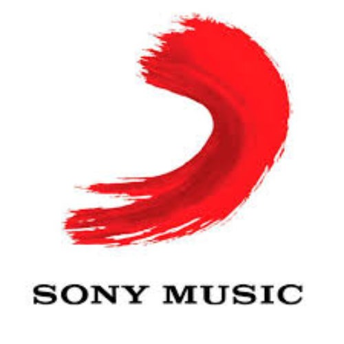Sony Music México Profile