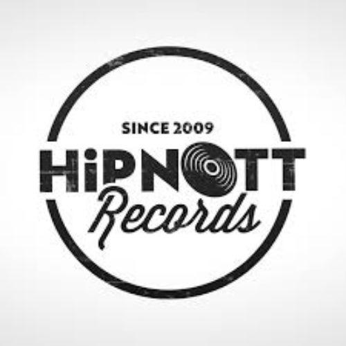 HiPNOTT Records Profile