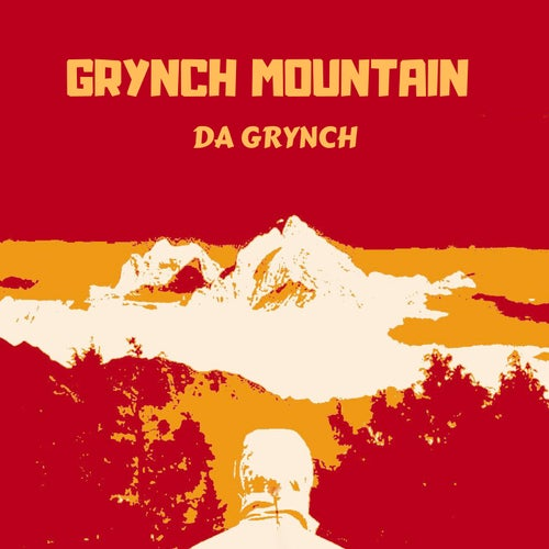 Grynch Mountain