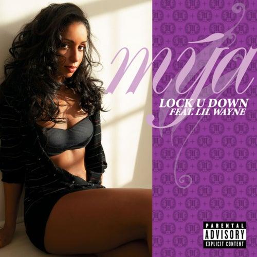 Lock U Down