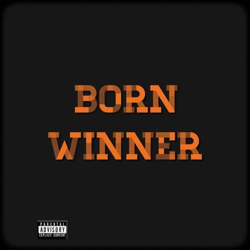 Born Winner (feat. Freddy2ps)