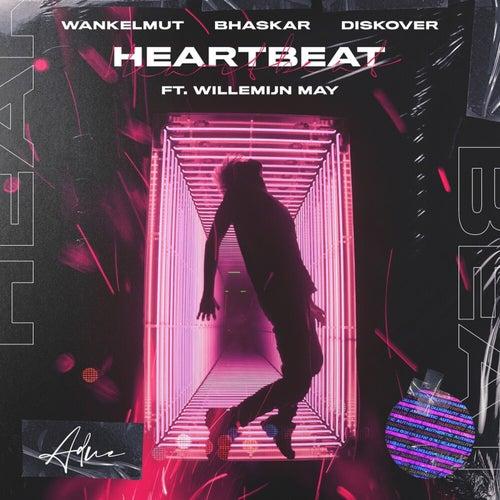 Heartbeat feat. Willemijn May