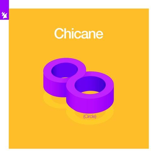 8 (Circle)