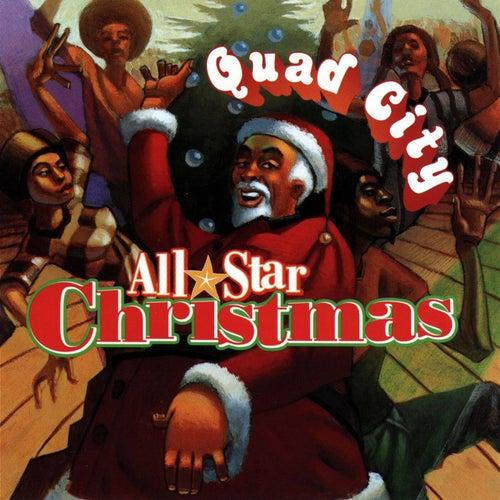 All Star Christmas