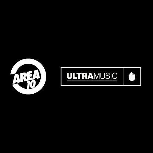 Area 10 / Ultra Music Profile