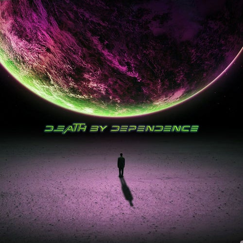 Death by Dependence