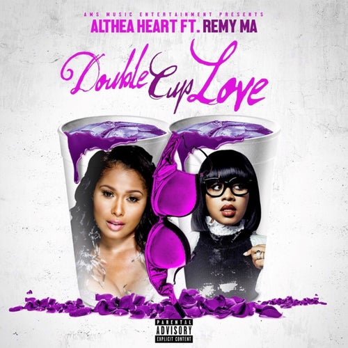Double Cup Love (feat. Remy Ma)