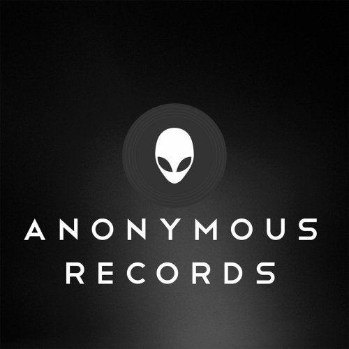 Anonymous Music / JustAfricanMusic Profile