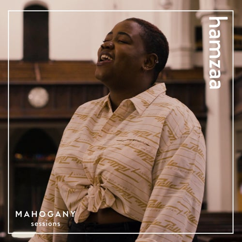 Hard to Love / Home (Mahogany Sessions)