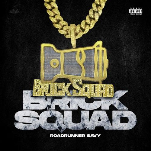 BrickSquad