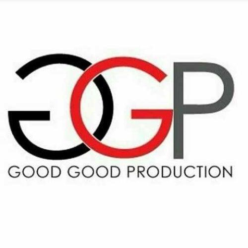 Good Good Production Profile