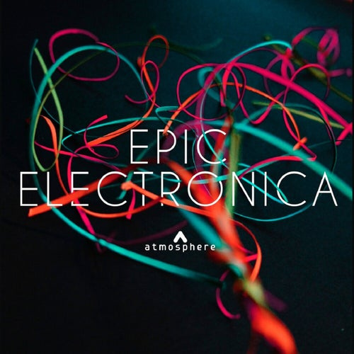 Epic Electronica
