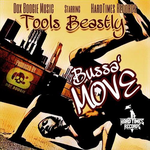 Bussa' Move