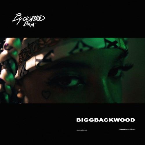 Biggbackwood