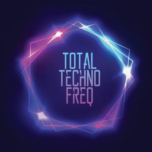 Total Techno Freq