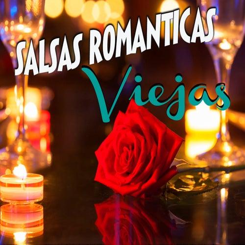 Salsas Romanticas Viejas