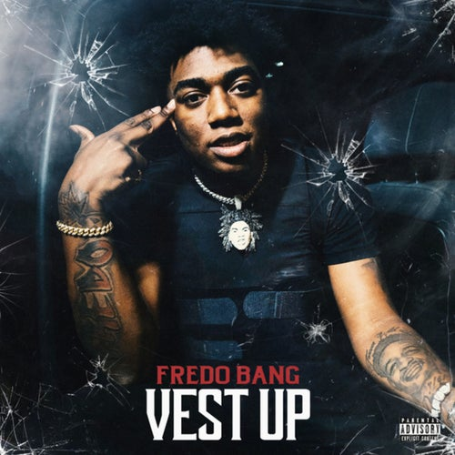 Vest Up