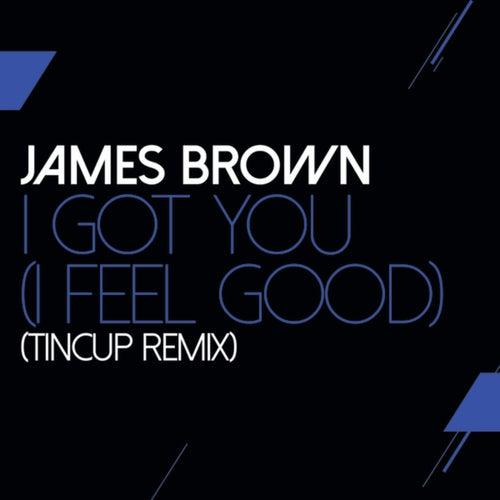 I Got You (I Feel Good)