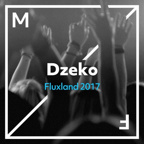 Fluxland 2017