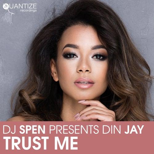 Trust Me (Spotify Edits)