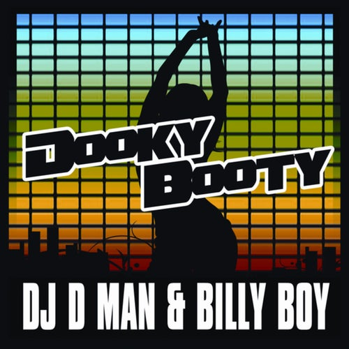 Dooky Booty