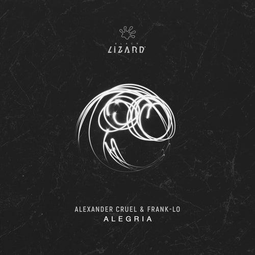 Alegria - Radio Edit