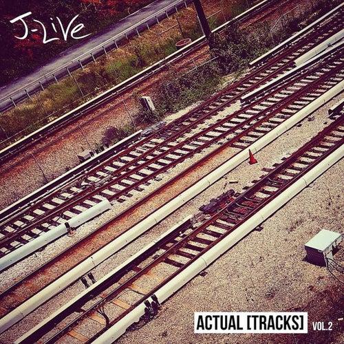 Actual [Tracks], Vol. 2