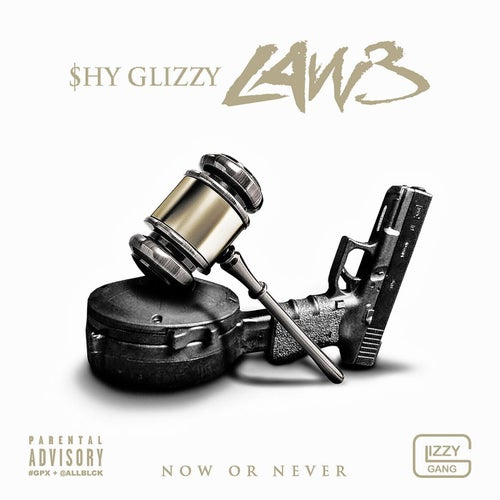 LAW 3: Now Or Never